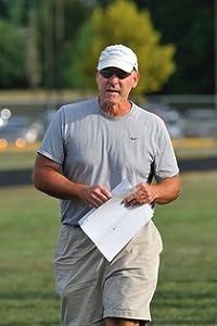 football coach. Jerry Gordon