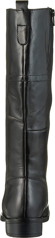Jana 100/% comfort 8-8-25505-23 Botas Altas para Mujer