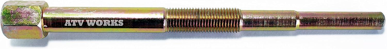 57001-1429 2004 2005 2006 Clutch Puller Kawasaki Prairie 700