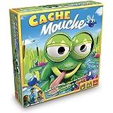 Goliath - 70392.006 - Jeu De Société - Cache Mouche