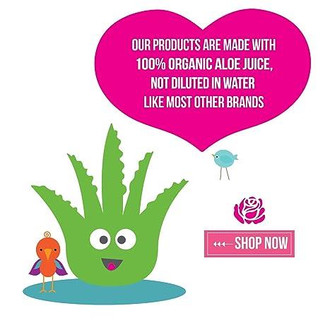 Amazon.com: Gel para el cabello para niños | Ligero | Sin ...