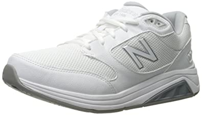 new balance shoes 928 meningitis blood test
