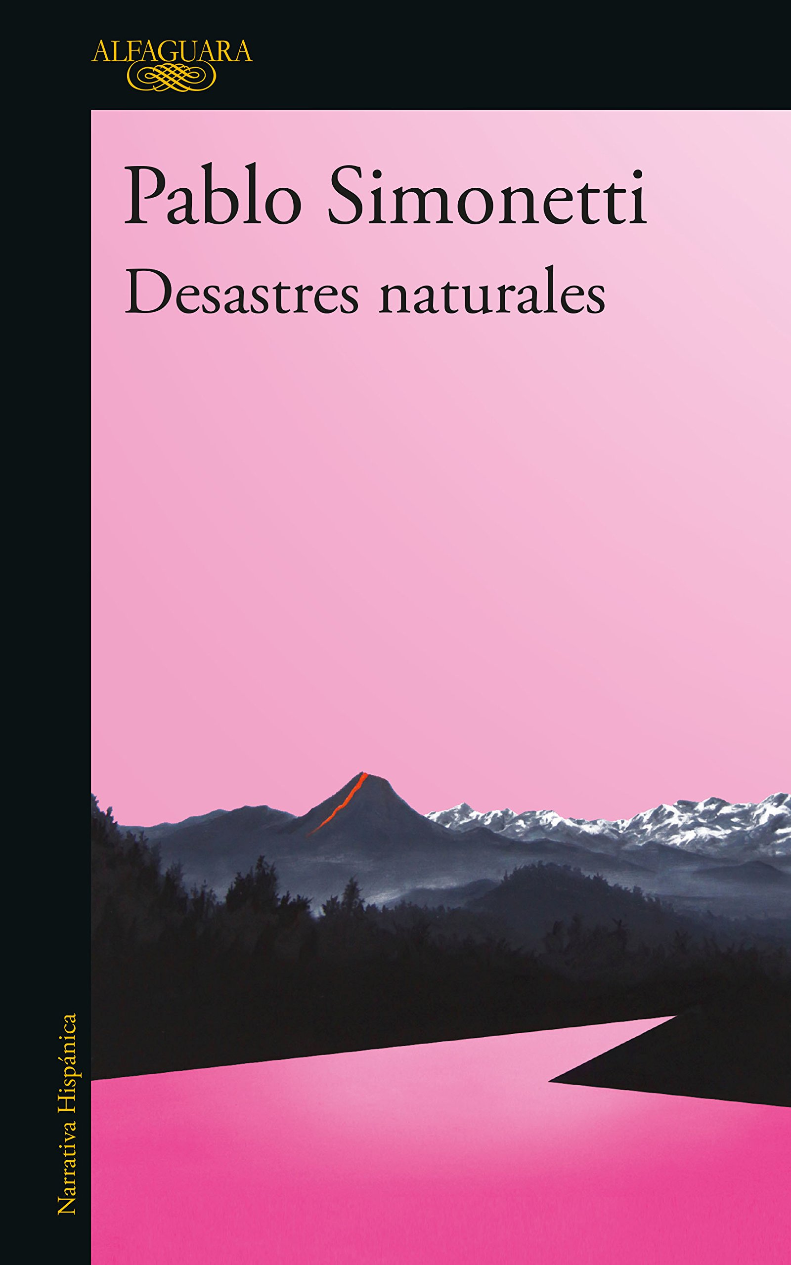 Download DESASTRES NATURALES pdf epub