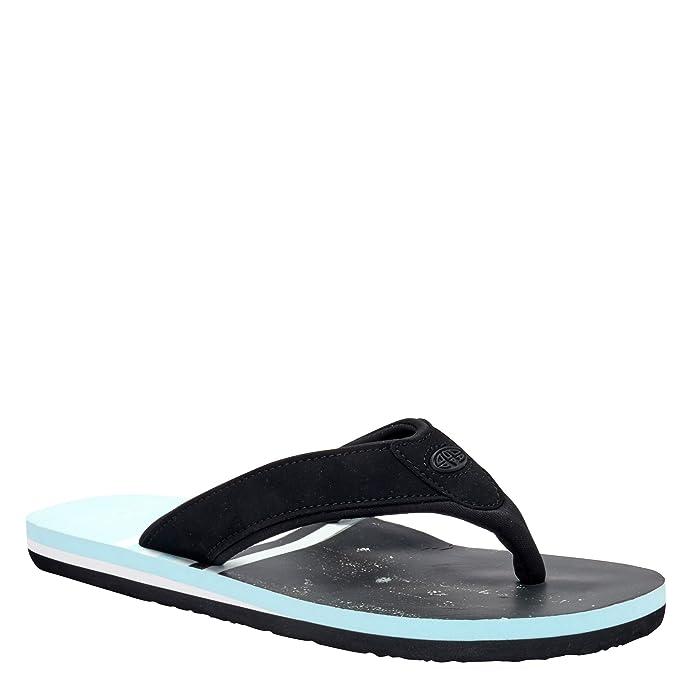 b254132aea16bb Animal Mens Jekyl Swim FLIP Flop  Amazon.co.uk  Shoes   Bags