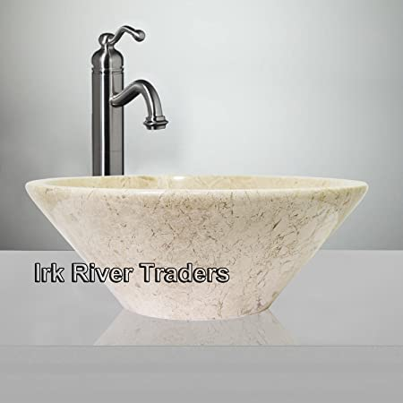 Prime Natural Marble Stone Basin Sink Bathroom Cloakroom Counter Download Free Architecture Designs Viewormadebymaigaardcom
