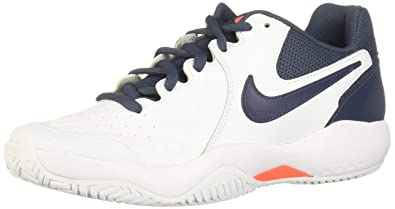 the best attitude a6134 08472 Nike Men s Rosherun Premium, Light Base Grey Light Base Grey-Bright Citron,