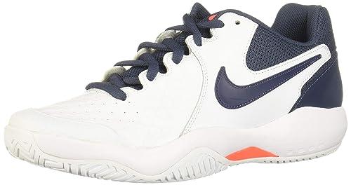 Nike Zoom Para Hombre ResistanceZapatillas Tenis De Air 2I9WHED