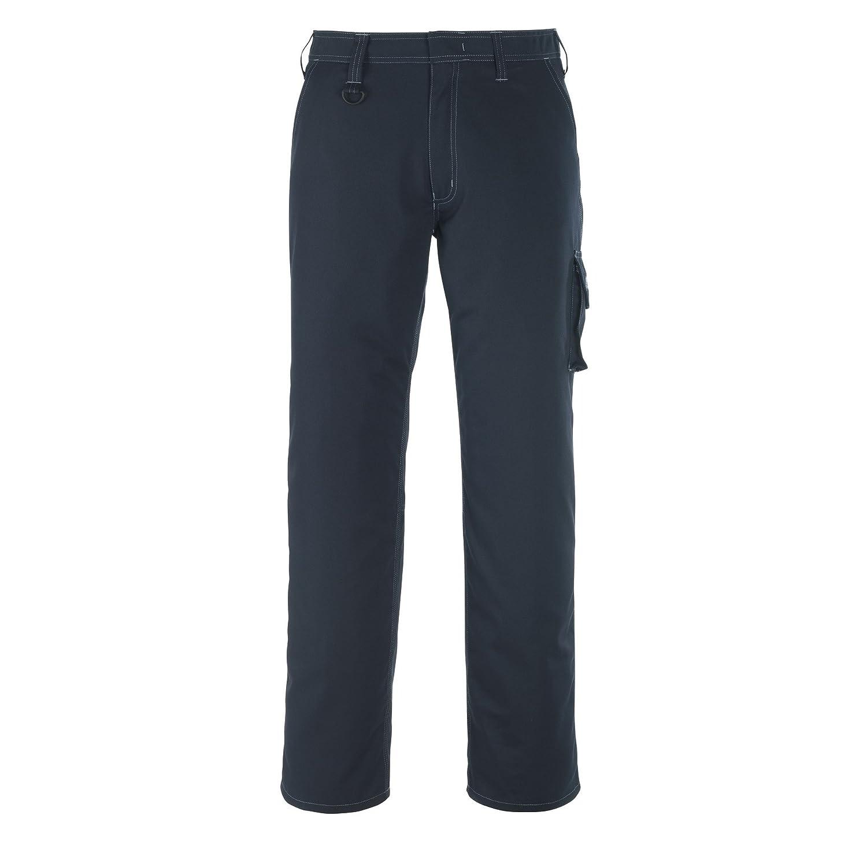 Mascot Mens Berkeley Work Trousers (Regular And Tall)/Mens Workwear