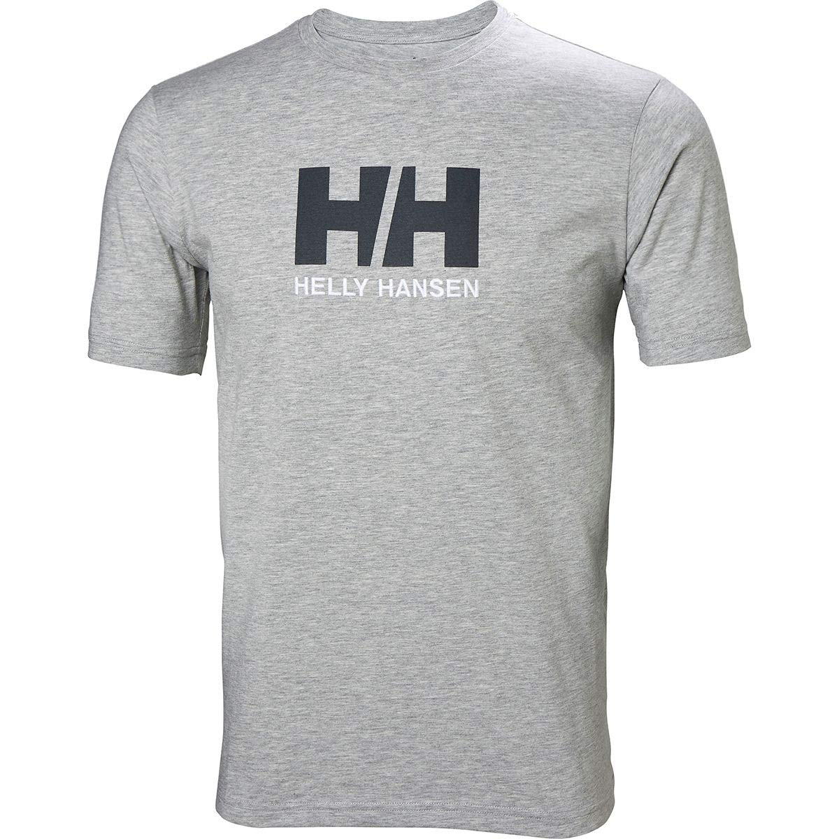 Helly Hansen HH Logo T-Shirt Uomo