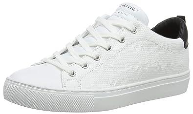 Sacs Side Baskets Chaussures Skechers et tegu Femme Street ZBqwqdO0R