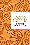 O Diário de um mago (Portuguese Edition)