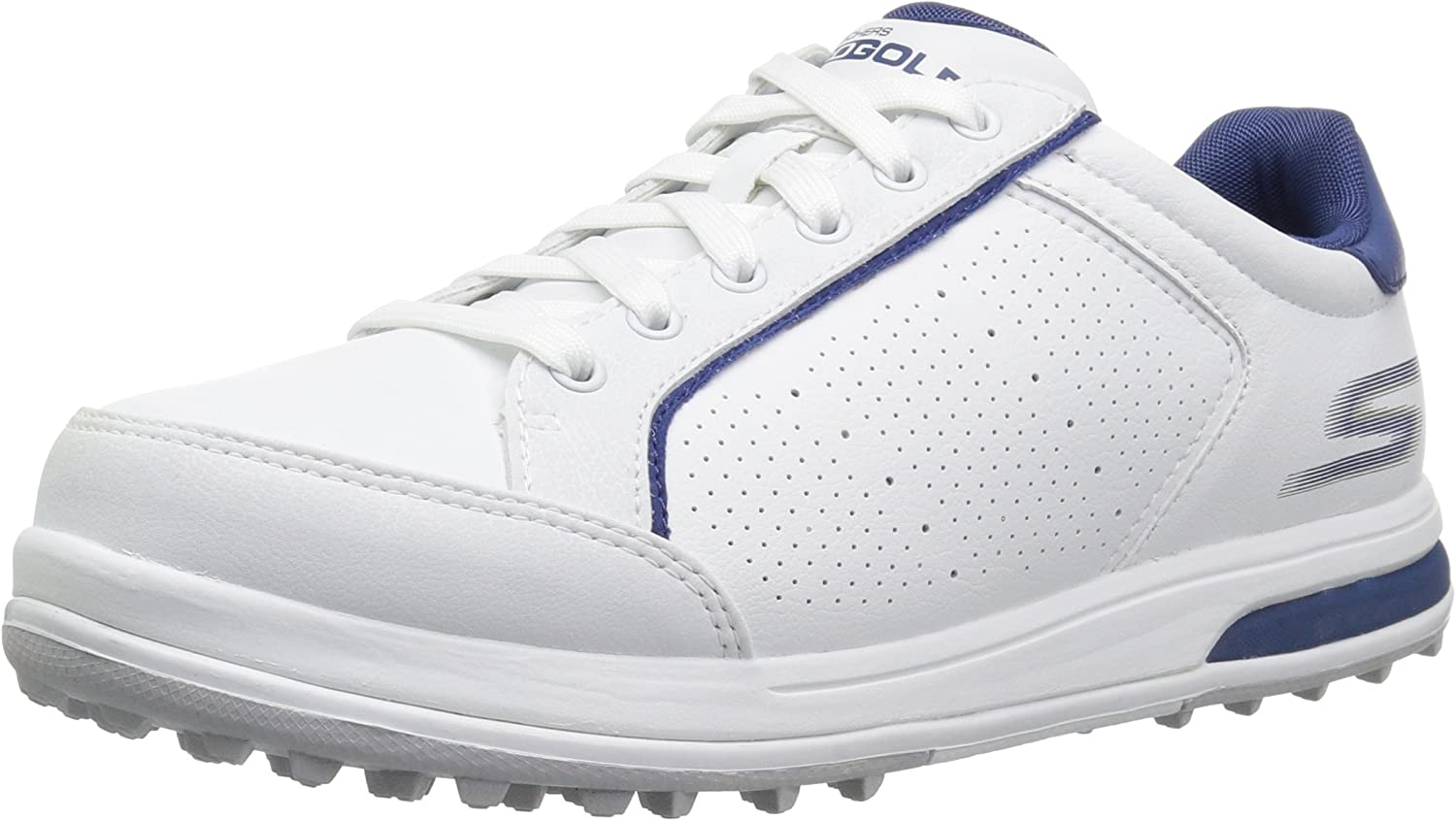 Go Drive 2 Relaxed Fit Golf-Shoes