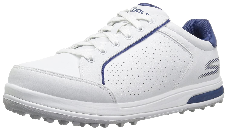 Adidas hombre 's Copa Super Soccer zapatos b072pwbpwt D (m) uswhite