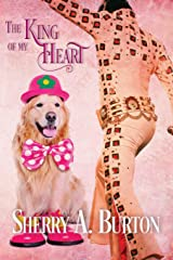 The King of My Heart Paperback