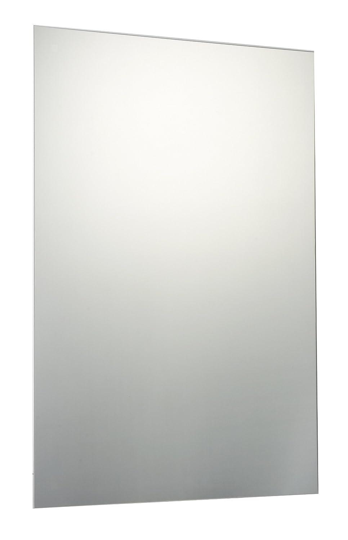 Frameless Bathroom 4mm 5mm Frameless Bathroom