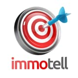 immotell
