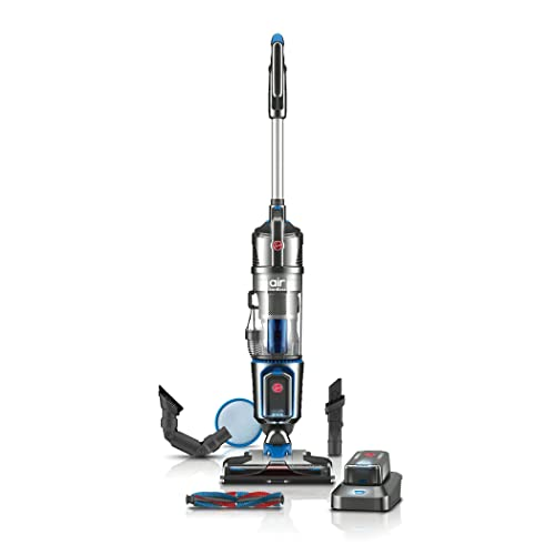 Hoover Air Cordless Series Bagless Upright Vacuum Cleaner, BH50140 / BH50121