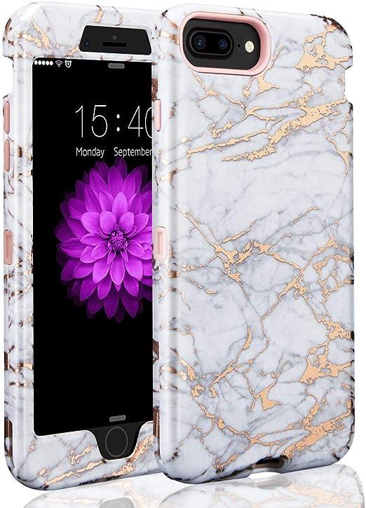 iPhone 6 Plus / 6s Plus CaseCute