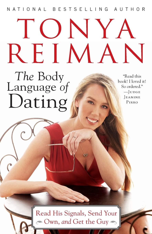 Language dating conjugal dating
