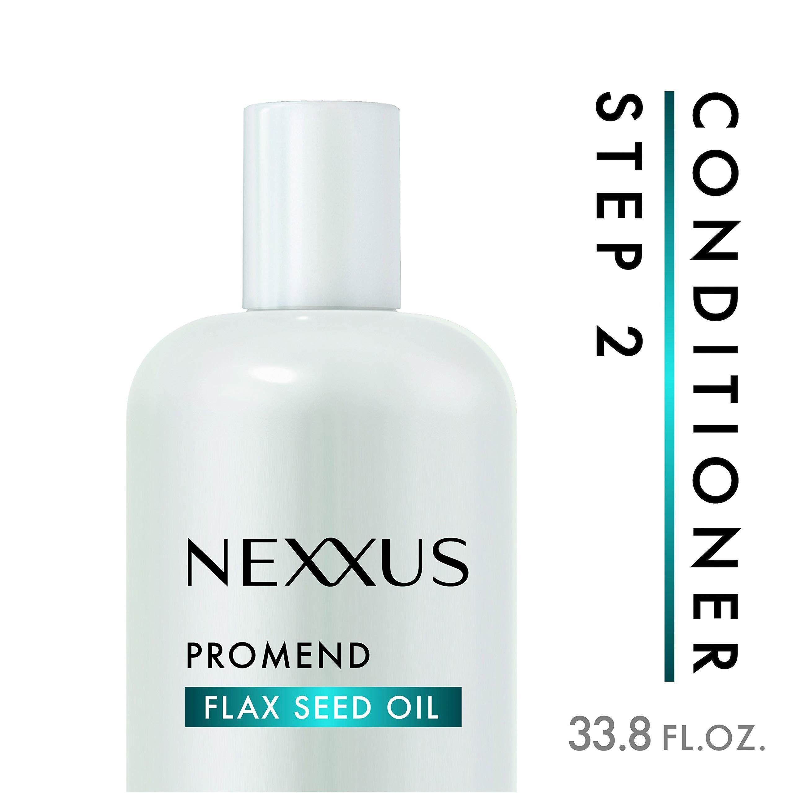 Amazon.com : Nexxus New York Salon Care Treatment Crème