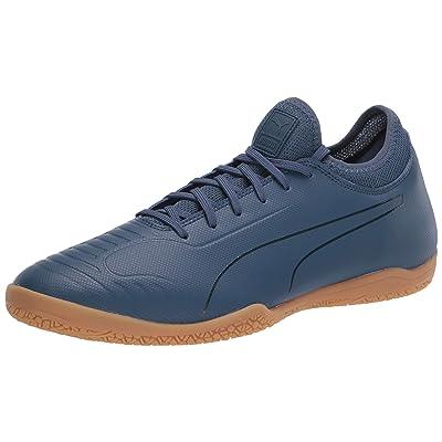 PUMA Men's 365 Sala 2 Sneaker | Soccer