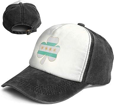 Basketball Hats for Man Gay Pride Rainbow Flag Adjustable Outdoor Vintage Hat