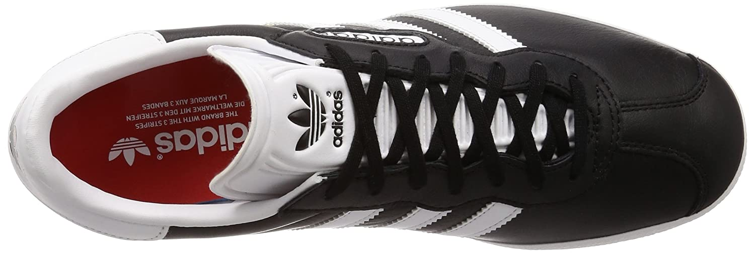 sports shoes b0cc7 3a6b3 adidas Gazelle Super Essential, Scarpe da Fitness Uomo  Amazon.it  Scarpe e  borse