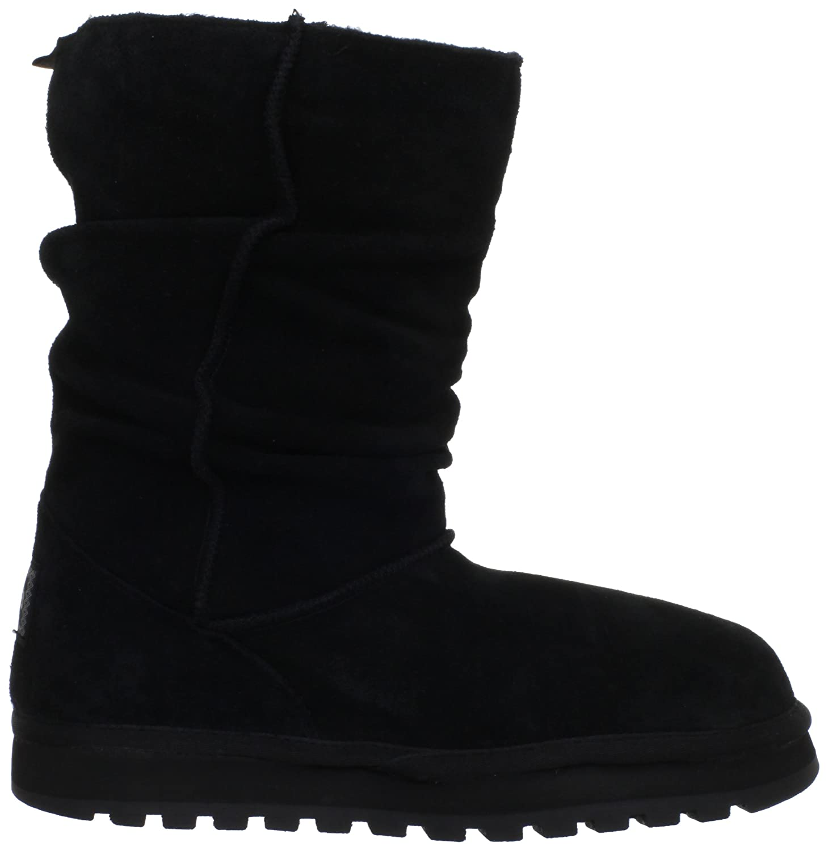 Women's Skechers, Keepsakes Freezing Temps Warm Boots