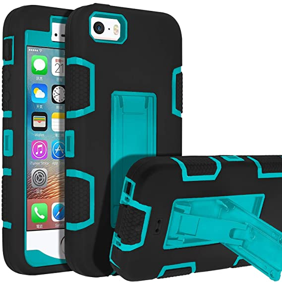 amazon cover iphone 5