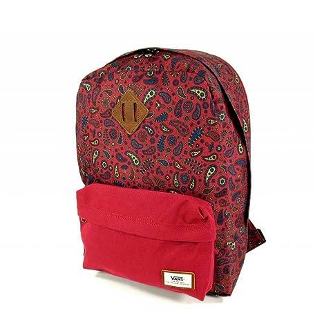 b2cbe35c3183 Vans Bags Casual Daypack