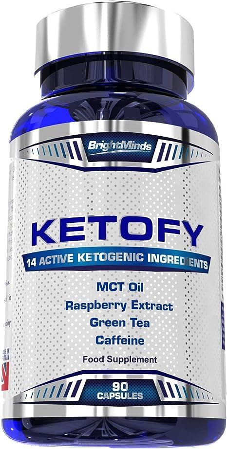 magnesium glycinate for ketogenic diet