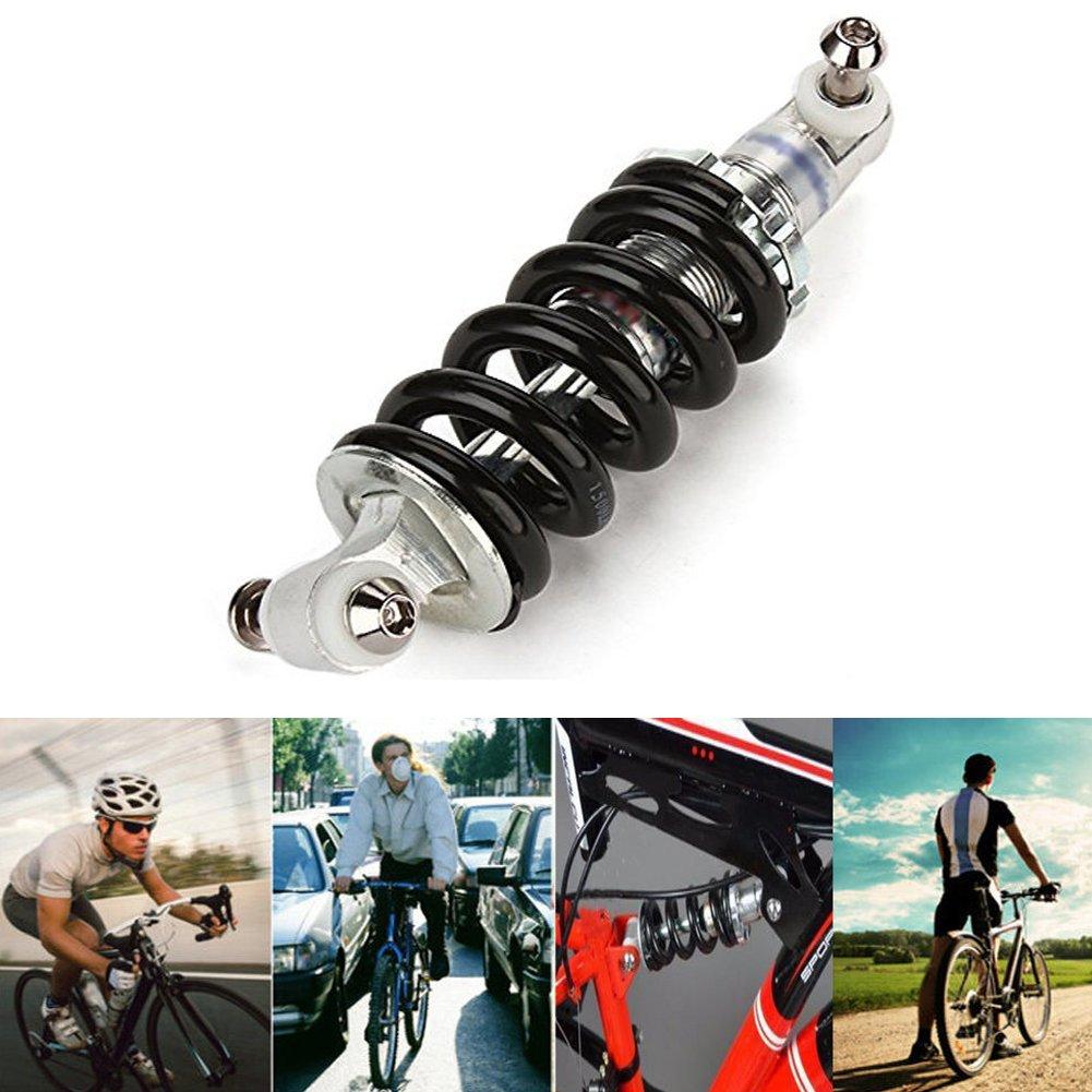 Our Cyclo Voltage Spring Rear Derailleur