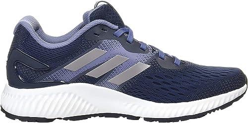 adidas Aerobounce W, Zapatillas de Running para Mujer: Amazon.es ...