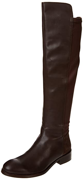 Luichiny Womens Phone Booth Riding Boot  NV2I1XO5S