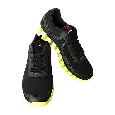 Reebok Men s Zig Evolution Running Shoes f771c7092