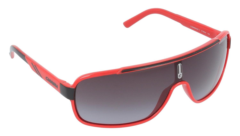 eec1348e0a Carrera Unisex Kids  CARRERINO 1 V4 Sunglasses
