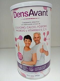 DENSAVANT POLVO 390 G