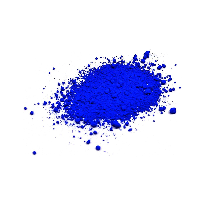 Lienzos LevantePigmento puro in barattolo 100 ml 100 ml 0210121019