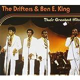 Drifters The Drifters Golden Hits Amazon Com Music