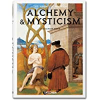 Alchemy & Mysticism (Hermetic Museum)