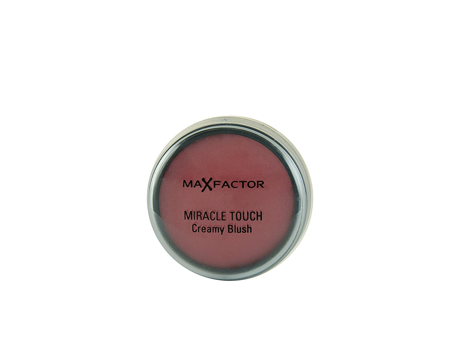 Max Factor Miracle Touch Creamy Blush 0.4oz (12ml) Soft Murano