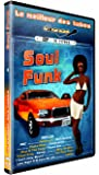Le Meilleur Des Tubes En Karaoké : Soul Funk