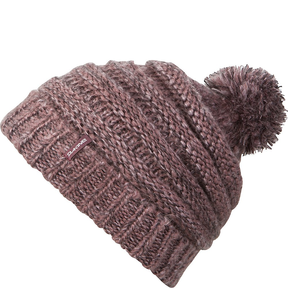 0eae4992f74ee DAKINE Scrunch Beanie (One Size - Amethyst Mx) at Amazon Women s Clothing  store