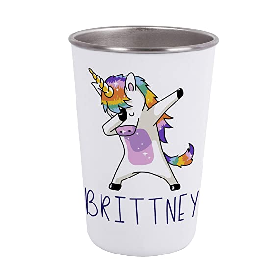 Amazon.com: Tazas de café personalizadas y vasos, regalos de ...