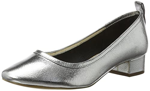 Womens Aston Np Closed Toe Heels Carvela AGwfOrhN
