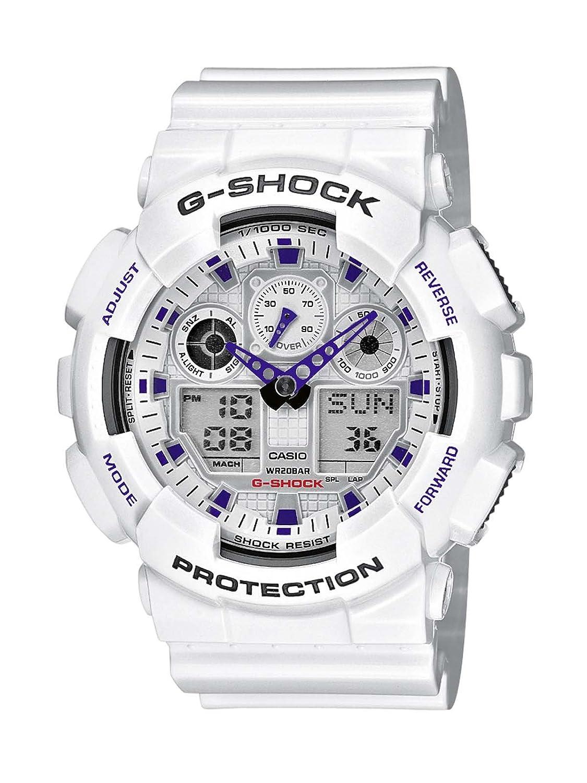 43a920057855 711MIwotkFL. UL1500. cuanto cuesta un reloj g shock