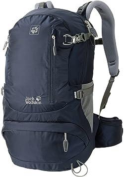 Jack Wolfskin ACS Hike 22 Women Pack
