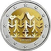 NumiSporturo Lituania 2018 - Danze e Canti -