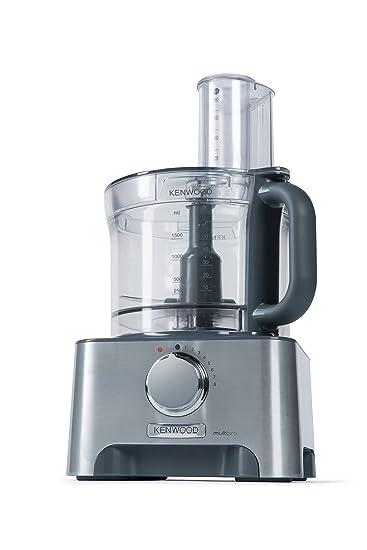 Amazon.com: Kenwood fdm790 MULTI-PRO clásico Procesador de ...