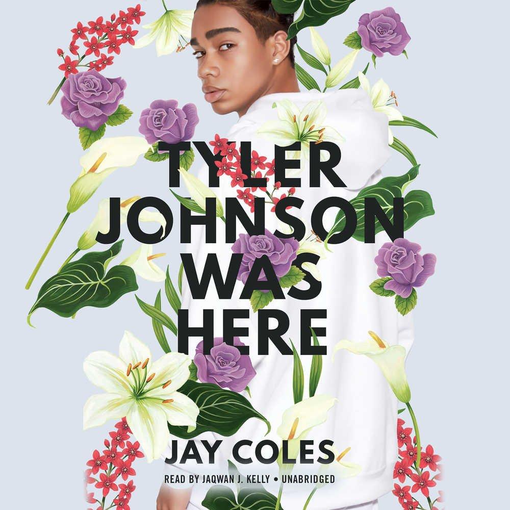 Amazon.com: Tyler Johnson Was Here (9781549197277): Jay Coles: Books